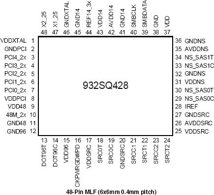 terminal server diagram excel diagram wiring diagram