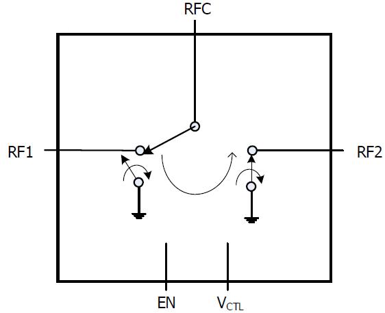 daewoo car stereo wiring diagram car top view diagram