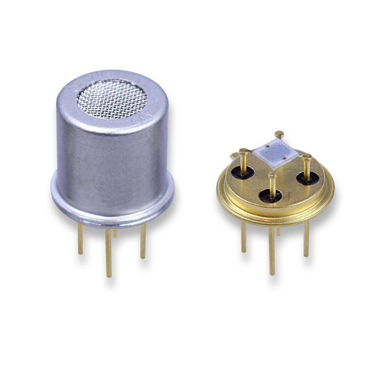 Gas Sensors – TVOC, VOC, Hydrogen, Flammable | Renesas