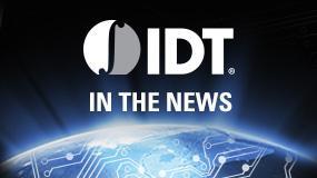 IDT Releases FPGA-based Cloud AVC Encoder | IDT